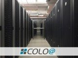 colocation-dallas
