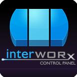 interworx-control-panel