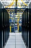 cloud hosting dallas tierpoint