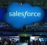 salesforce-wave