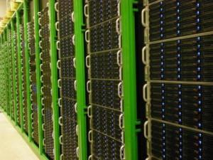 dedicated-servers-datarealm