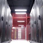 expedient-data-centers
