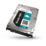 seagate-kinetic-hdd