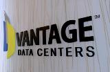 vantage-data-centers
