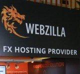 webzilla-cloud-hosting
