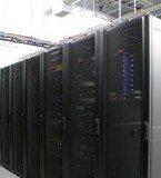 continuum-data-centers