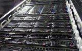 Colossus-cloud-servers