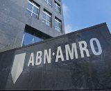abn-amro-bank