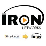 iron-networks-microsoft-cloud