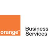 orange-business-services