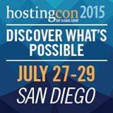hostingcon-2015