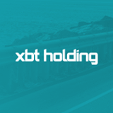 xbt-holding