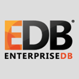 cloud databse enterprisedb