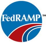 fedramp-cloud-hosting