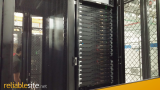 dedicated-servers-reliablesite