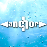 anchor-managed-hosting