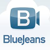 blue-jeans-collaboration