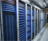 colocation-managed-hosting