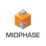 dedicated-servers-midphase