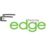 edge-hosting