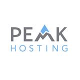 peak-hosting