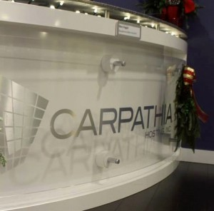 carpathia-hosting