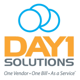 day1-solutions