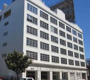 274-brannan-street-san-francisco-fortress-data-centers