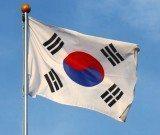 south korea cloud storage