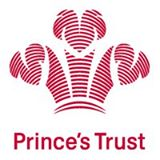 the-prince's-trust