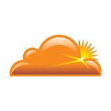cloudflare-global-cdn