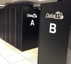 data-102-virtual-servers