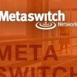 metaswitch-networks