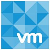 vmware-vcloud-air-2