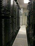 vps-hosting-interserver