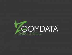 zoomdata-cloud-analytics
