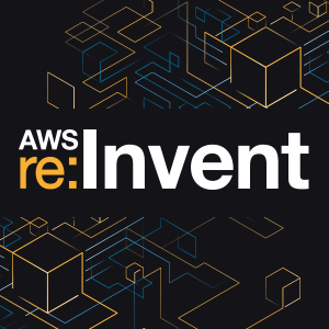 aws-re:invent