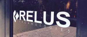 relus technologies