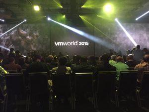 vmworld-europe-2015