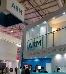 arm-community-2