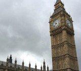 big-ben-uk-government-cloud