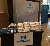 nexcess-magento-hosting