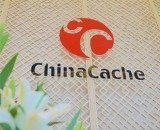 chinacache-internet-exchange