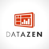 datazen