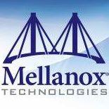 mellanox-technologies