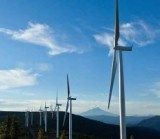 aws-cloud-wind-farm