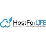 hostforlife web hosting