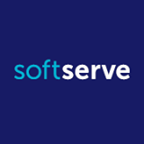 softserve_aws_cloud