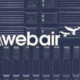webair_hosting