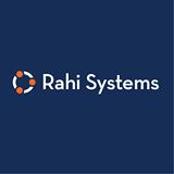 rahi systems